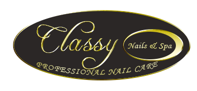 Nail salon Columbus,  Nail salon 31909,  Classy Nails & Spa This tab is playing audio